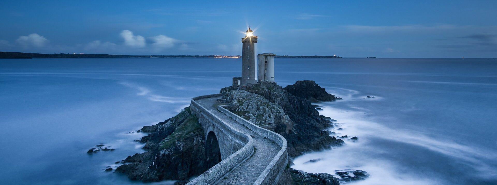 UCEM Bretagne